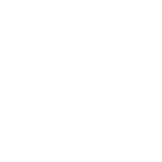 Log House Clinic